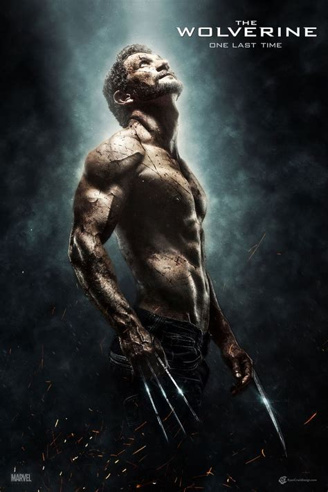 design is one movie 1000 images about wolverine concept on pinterest