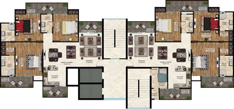 find floor plans find house floor plans by address 28 images every