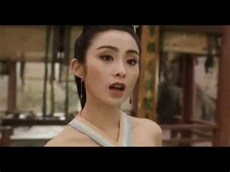 chinese film youtube the kung fu cult master action chinese movies youtube
