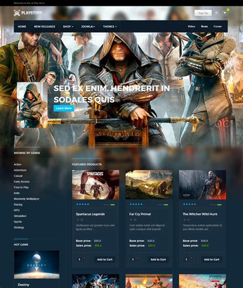 game design indonesia download template joomla indonesia kelanasolution com