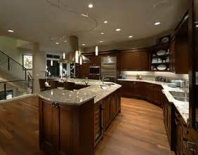 New Home Designs Floor Plans buy this home and stalk the seahawks redfin local blog