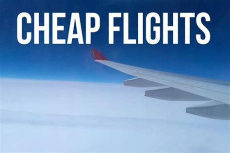 cheap air  flight ticket book international