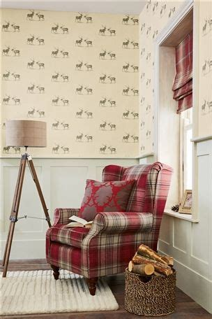 buy stags wallpaper from the next uk shop interiors shops uk