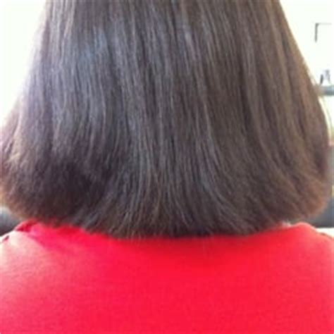 hair salons canton north canton ohio best cuts famous hair great clips cookie cutters haircuts for kids hair salons canton