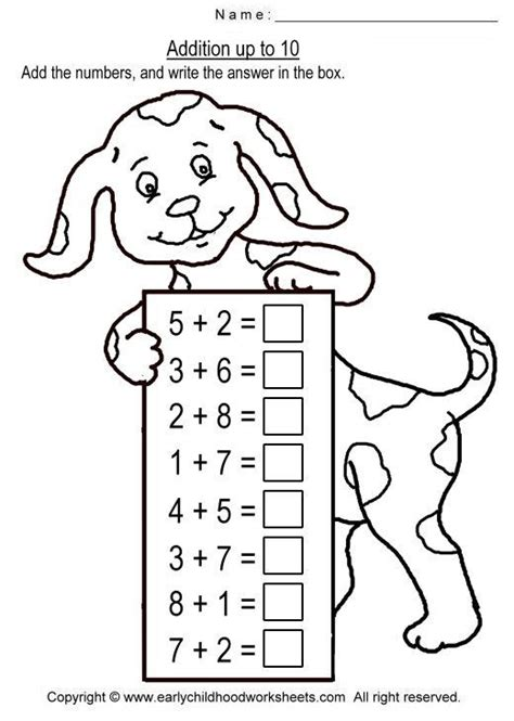 elementary math coloring pages 86 best elementary math computation images on pinterest