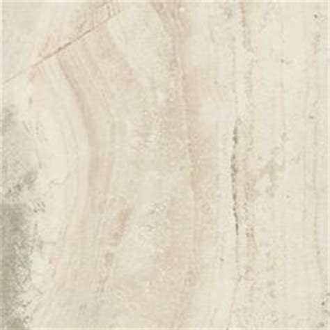 carone quartzite style selections carone quartzite porcelain floor tile common 12 in x 24 in actual 11 81 in