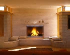 inglenook fireplace designs cozy nooks and crannies