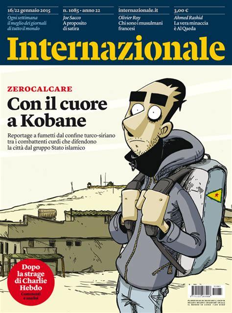 zerocalcare kobane calling kobane calling at zerocalcare it
