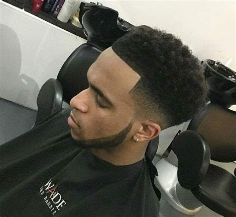 city haircuts hours 19 best hair cuts for pete images on pinterest men hair