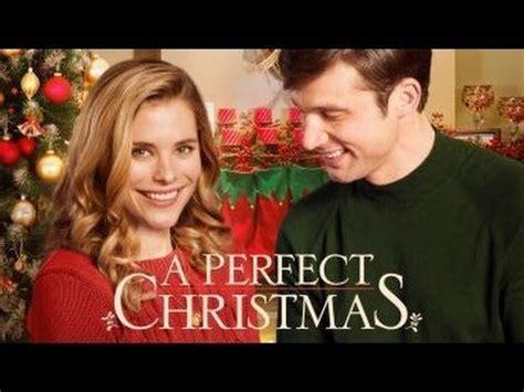 youtube hallmark christmas movies full length  merry christmas