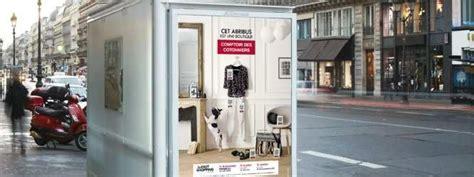 magasin comptoir des cotonniers m commerce comptoir des cotonniers transforme la rue en
