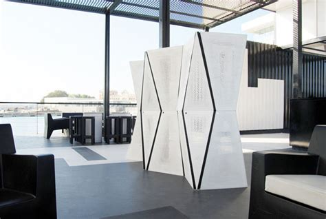 ikea flexible space just fold it flexible room divider design tuvie