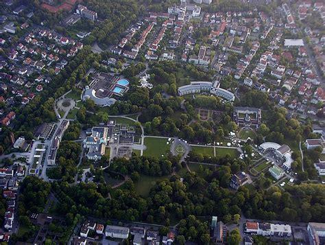 Bad Oeynhausen Luxus Wohnungen
