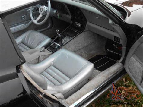 1978 Corvette Indy Pace Car L82 27 000 For Sale Corvette Trader Chevrolet Corvette 1978 Indianapolis Pace Car