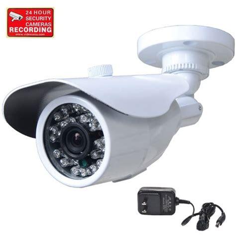 videosecu cctv home surveillance outdoor ir bullet