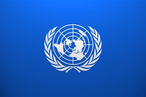 sedi onu lavorare alle nazioni unite onu come candidarsi