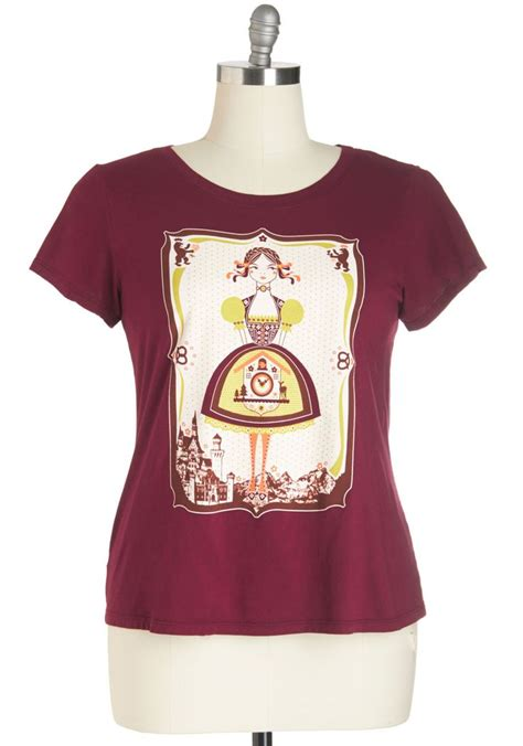 The Ultimate Graphic Tees Fashionista Friendly At Vjucoolcom by 352 Best My Style Images On Torrid Plus Size
