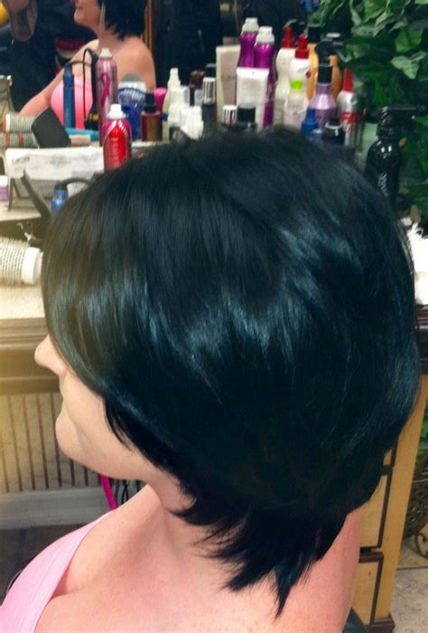 short haircuts with lots of layers pictures of alot of hair cuts hairstylegalleries com