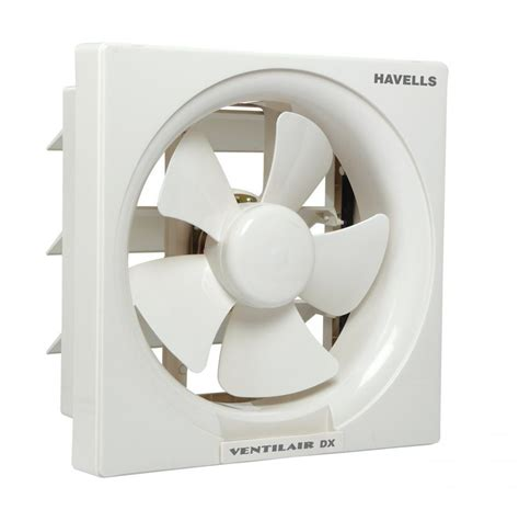 what is the fan in the bathroom for best exhaust fans for bathrooms 28 images best exhaust