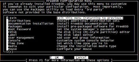 xorg keyboard layout freebsd install kde in freebsd 9 x unixmen
