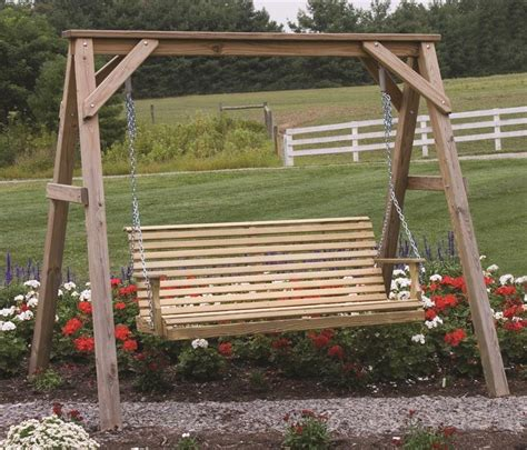 backyard swing plans backyard swing sets plans