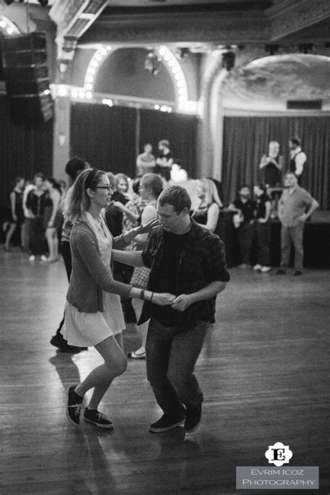 swing dancing in portland portland swing dance at crystal ballroom