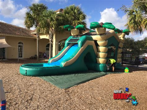 Our Products Jupiter Bounce House 561 628 6688 Bounce House Rentals In West Palm