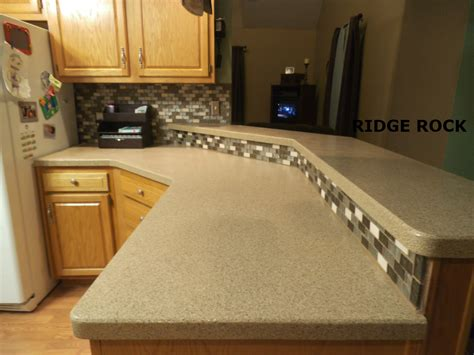 Epoxy Resin Kitchen Countertops by Epoxy Resin Kitchen Countertops Ideas Including Best About
