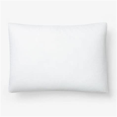 best rated bed pillows 17 best bed pillows of 2017 top rated memory foam down