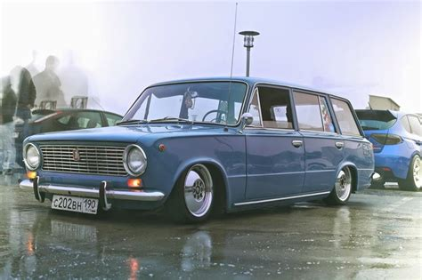 lada riva estate lada riva estate brum yum