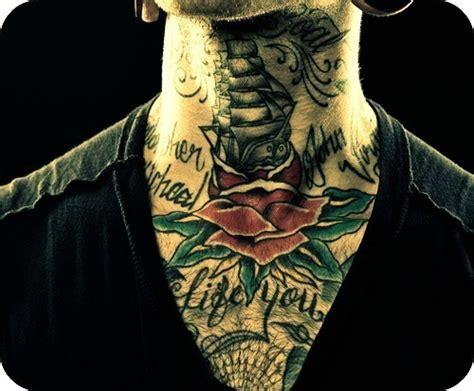 breast tattoos tumblr chest tattoos on
