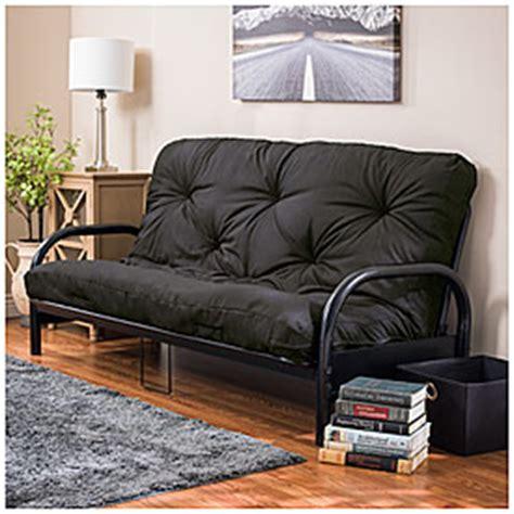 big lots futon beds black futon frame with black futon mattress set big lots