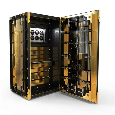 luxury home safes the luxury safes family