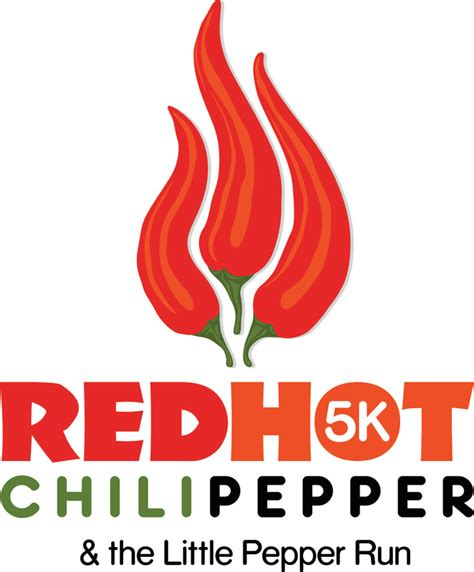 Kaos Chili Peppers Logo 4 5 harvey county united way chili cook to newton