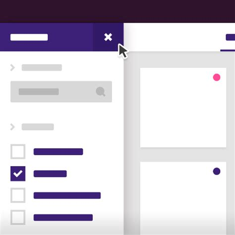 filter apps website product filters odoo apps