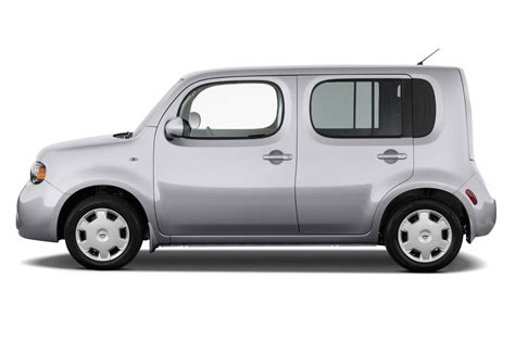 2014 nissan cube 2014 nissan cube reviews and rating motor trend