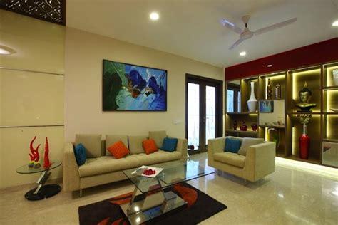 home interior design gurgaon spaces architects aralias gurgaon interior design delhi