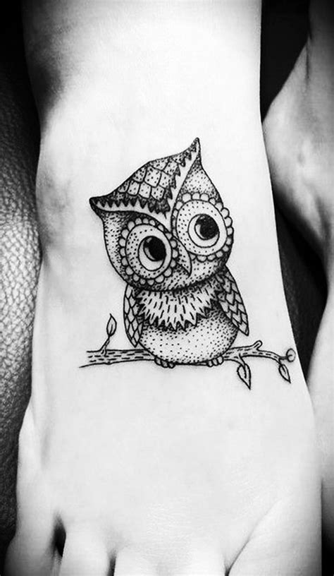 small animal tattoos inspirational small animal tattoos and designs for animal