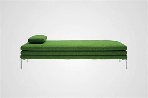 divano zanotta zanotta divano william 1330 mobili mariani
