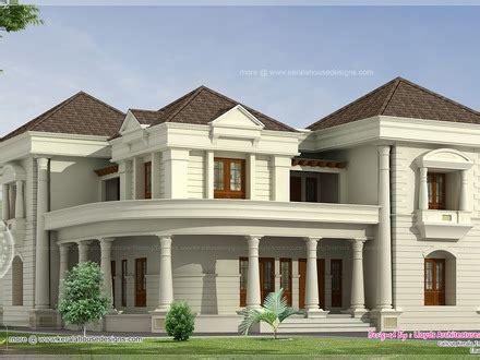 1 storey bungalow house design bungalow design images mexzhouse com