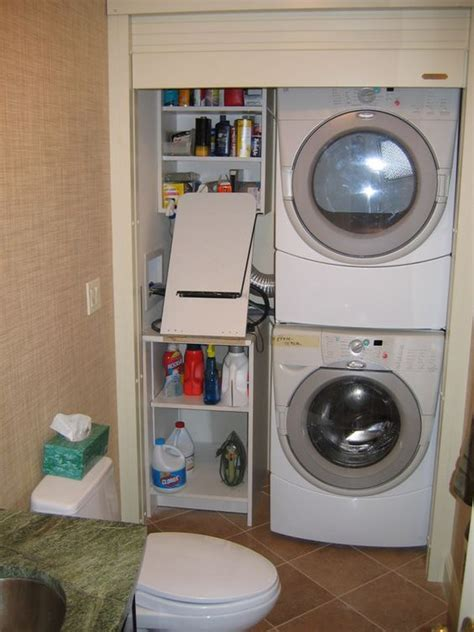 Pinterest The World S Catalog Of Ideas Utility Closet Doors