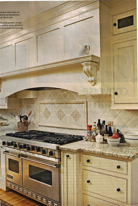 kitchen backsplash ideas with cream cabinets kitchen backsplash ideas with cream cabinets mf cabinets