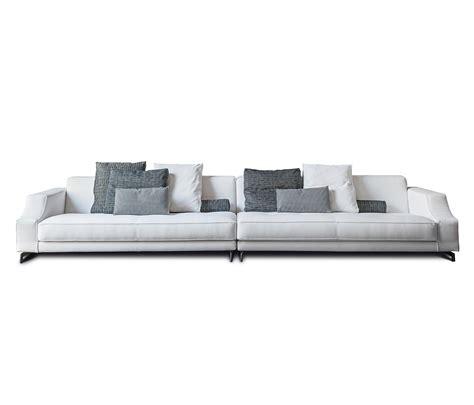 sofa wiesbaden niedlich sofas wiesbaden bilder die besten