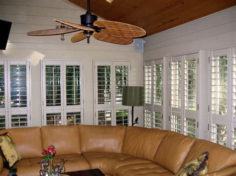 ez blinds and drapery inc west coast shutters and shades outlet inc