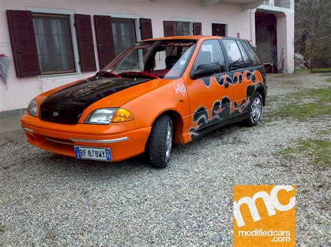 1999 subaru justy 2 pictures information and specs