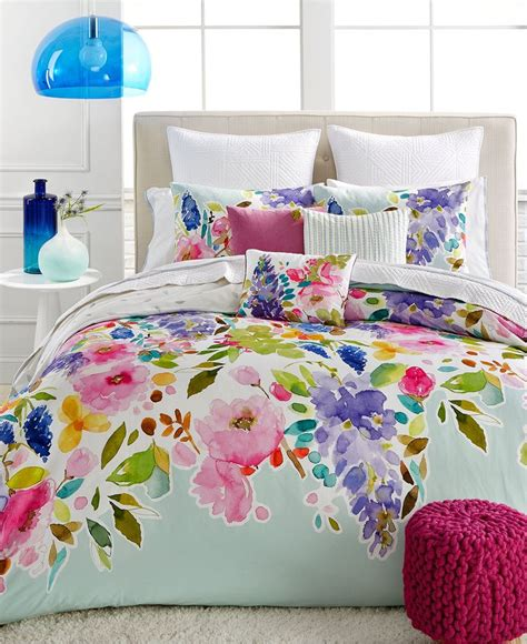 mint and gold bedding 25 best ideas about floral comforter on pinterest girl bedding black bedding sets