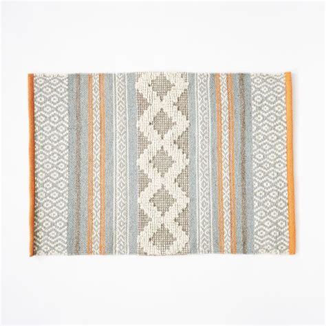 west elm rug pad 1000 images about wish on