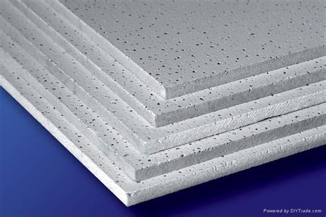 soundproof ceiling tiles 171 ceiling systems