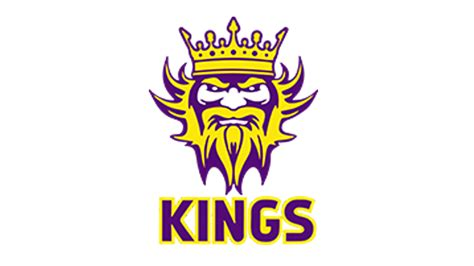 logo king pictures to pin on thepinsta