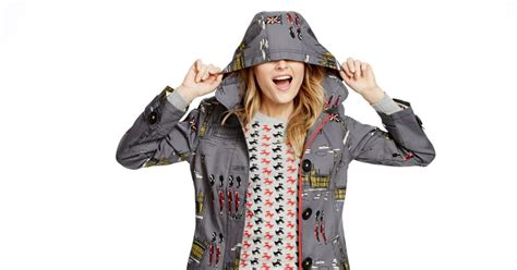 Boden Gift Card - the well appointed catwalk giveaway enter to win a 150 boden gift card